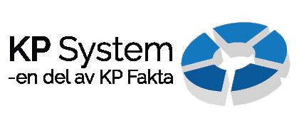 KP System